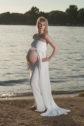 Minneapolis Maternity Photographer, Lakeville Maternity Photos, Lakeville Maternity Photographer