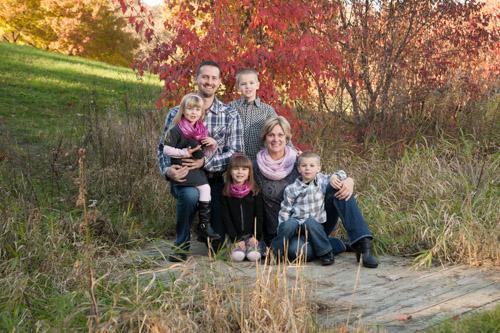 Lakeville Family Photographer, Lakeville Family Photos, Minneapolis Family Photographer