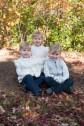 Minneapolis Family Photographer, Lakeville Family Photos, Lakeville Family Portraits
