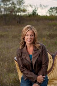 Lakeville Business Portrait